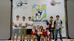 cup2014_2.JPG